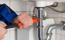 Prevent Plumbing Problems